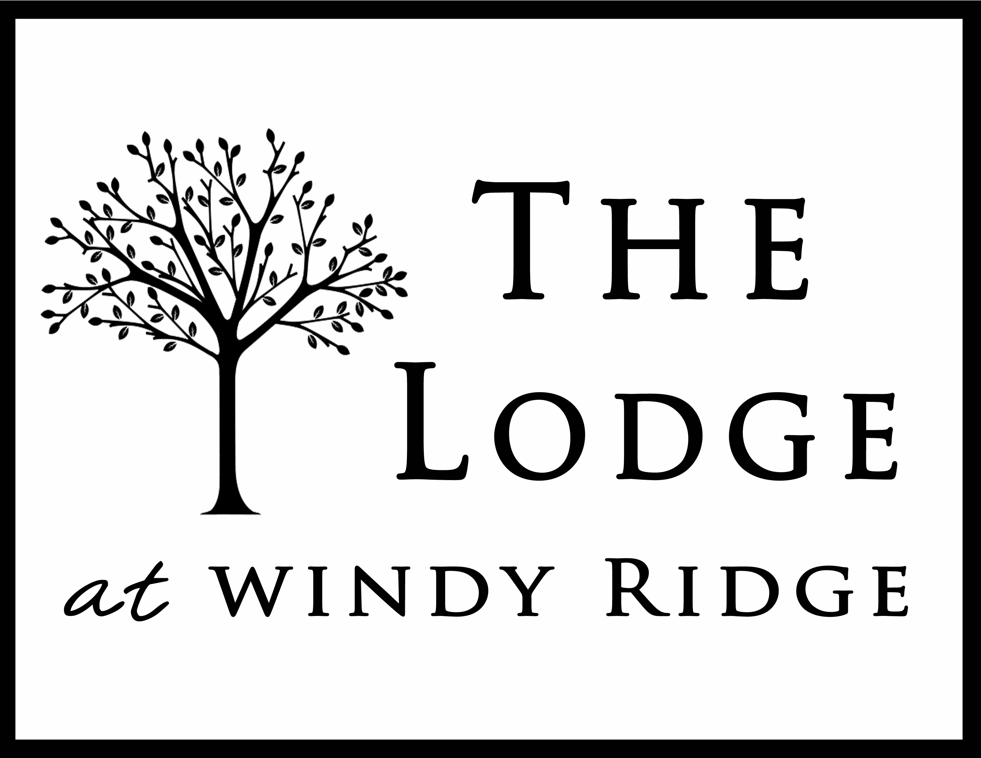 The Lodge At Windy Ridge
