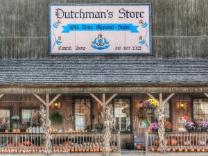 859_DutchmansFallPumpkins