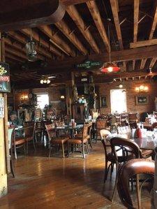 bonaparte-retreat-restaurant