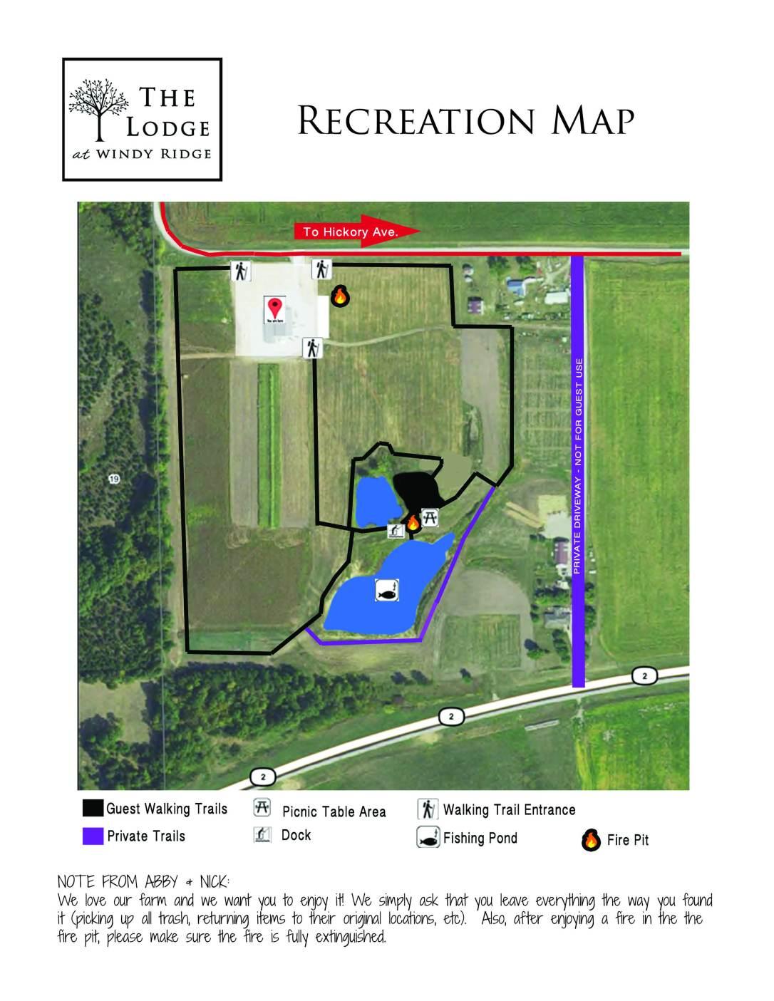 Lodge Map (FINAL)